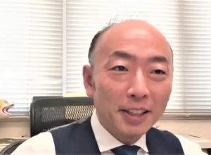 増 田 憲 治 会員